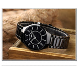 SINOBI Brand MEN BOY Military Dress Wrist Watches Casual JAPAN Quartz Male Clock Wristwatch Quality Gift