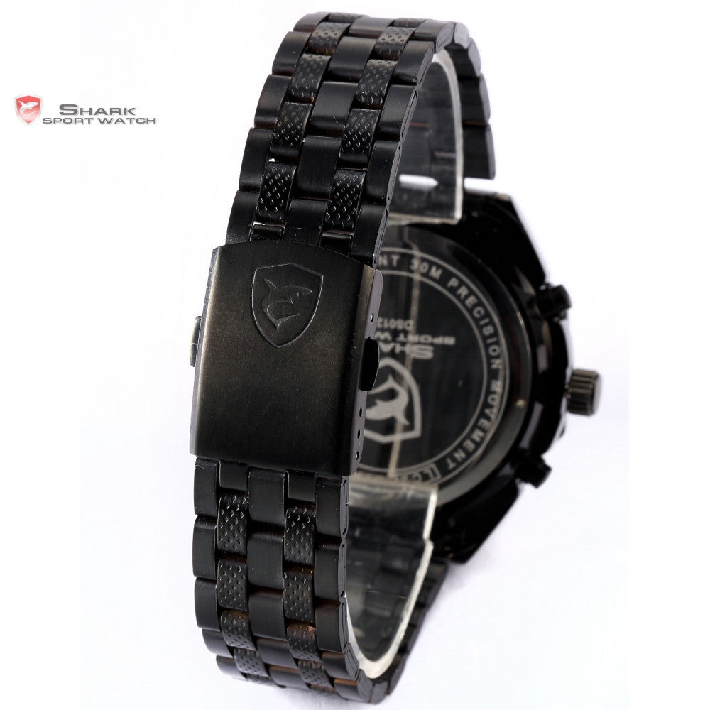 price watches product p lcd htm item lowest