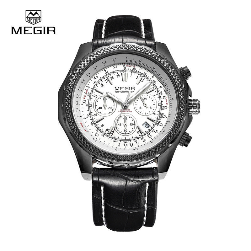 fashion watch men product military watches silicon sport wrist man alibaba black china branded oem casual brand quartz curren luxury