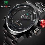 Men Wristwatches Fashion Casual Quartz Watch Dress Relogio Masculino Military Digit Watches Men Sports brand watch