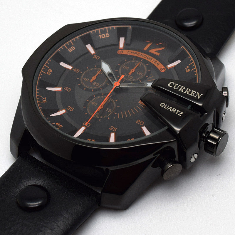 product street blixen store fashion mens lige watches products collections image