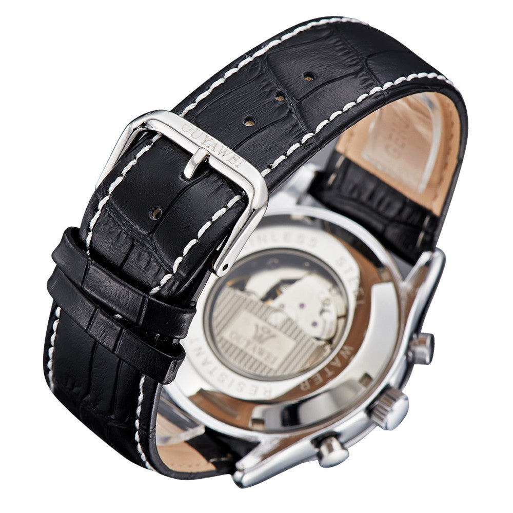 dress s the parmigiani tonda watch gentleman watches favorite gazette guide