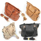 Women Messenger Bag For Women Leather Bag Ladies Designer Crossbody Bag Handbag Women Famous Brand