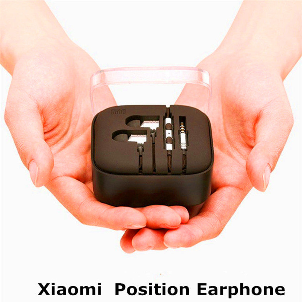 Top Quality Mega Bass Updated Version 35mm Earphone Buycoolprice Handsfree Xiaomi Piston 2 Headphone Ears Headset For Samsung Iphone Htc Sony Etc