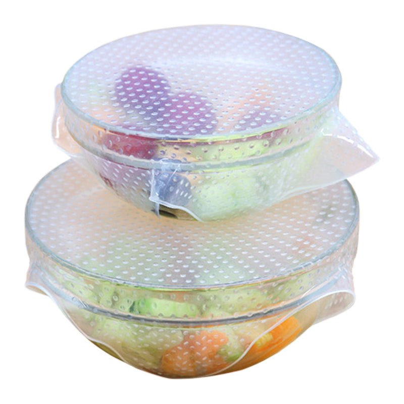 Reusable Food Wrap Deals