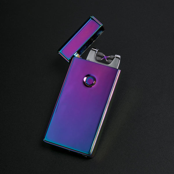 Inferno Lighter