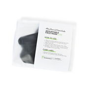 #NewNormal Essential - Adjustable Face Mask Lite - Calypso PH