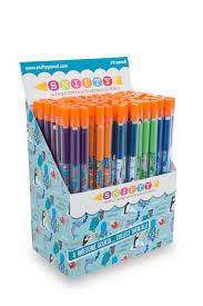 Snifty Pencils Aquarium Toppers - price is for 1 pencil