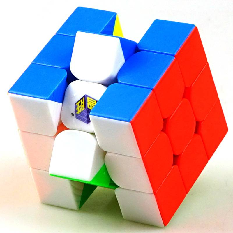 Rubik 3x3 YuXin Little Magic