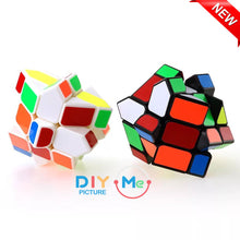 Rubik 3x3 YJ YiLeng Advanced Transform