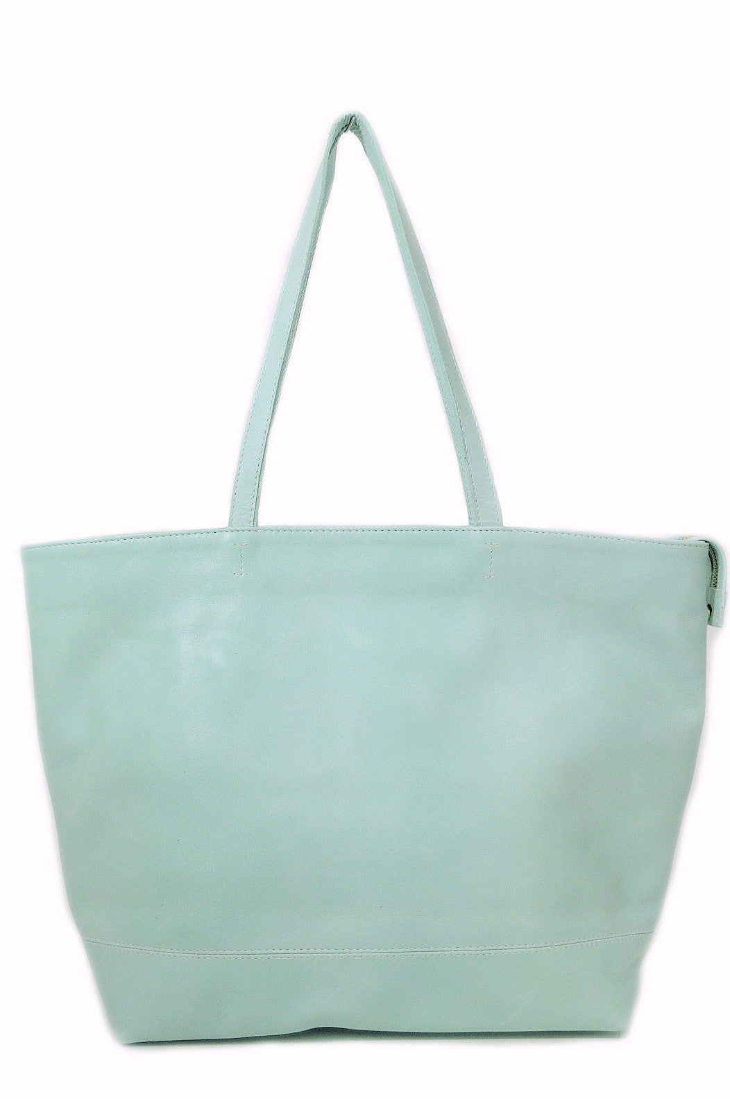 Everyday Tote Mint