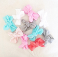 Dolly Sized Headband - Assorted Colours