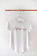 'Motherhood' T-Shirt