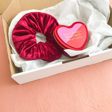 'Galentines Day' Gift Pack