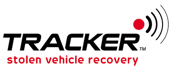 Vehicle Tracker - Tracker UK