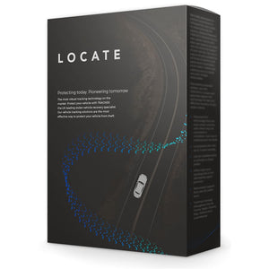 Vehicle Tracker - Locate - Trackers