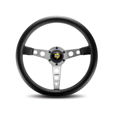 Image of MOMO Prototipo steering wheel - Steering Wheels