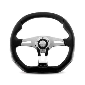MOMO Trek and Trek R Steering Wheel