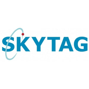 Vehicle Tracker - Skytag - Trackers