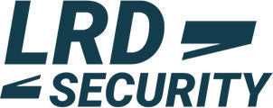 LRD Security