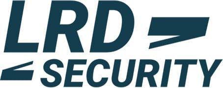 Alarm modifications, and OBD port protection – LRD Security