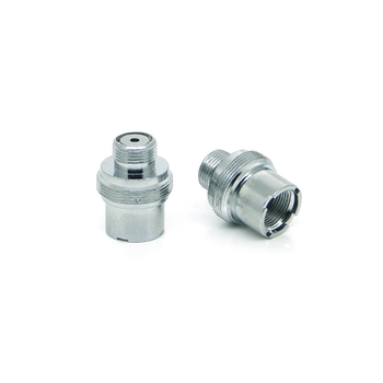 510 to eGo Adapter