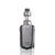 SMOK Species Kit with TFV8 Baby V2 Tank - Silver/Black