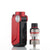 VooPoo Mojo 88W TC Kit - Red