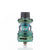 Uwell Crown 4 IV Tank - Green