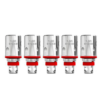 Artery PAL II Pod Kit Coils (Pack of 5)