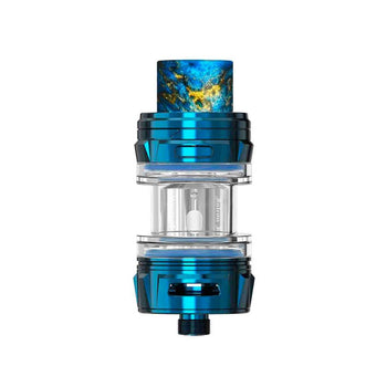HorizonTech Falcon King Mini Tank - blue