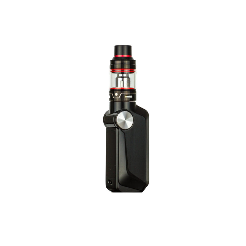 SMOK - X-PRIV 225W Kit