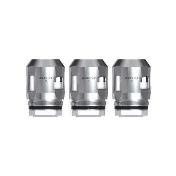 SMOK TFV8 Baby (Mini) V2 Coils (Pack of 3)