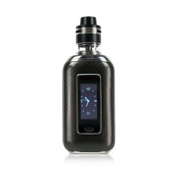 Aspire Skystar Revvo Kit - Carbon Fibre