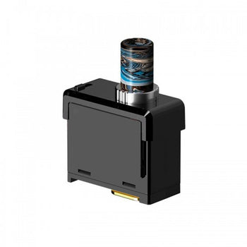 Smoant Pasito Pod Cartridge Kit 2ml