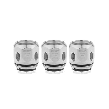 Vaporesso GT CCELL 2 Replacement Coils (PACK OF 3)