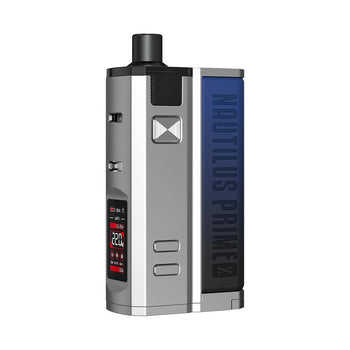 Aspire Nautilus Prime X Kit - Blue Gradient