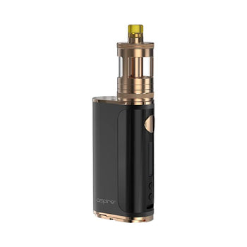 Aspire Taifun Nautilus GT Kit - Rose Gold