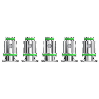 Eleaf GTL Replacement 1.2 ohms Coils (Pack of 5)
