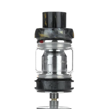 Freemax Mesh Pro Tank - Black Resin