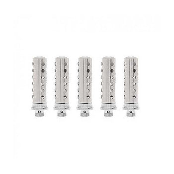 Innokin Endura T18/T22 Coils (Pack of 5)