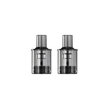 Joyetech eGo Replacement Pods (Pack of 2)