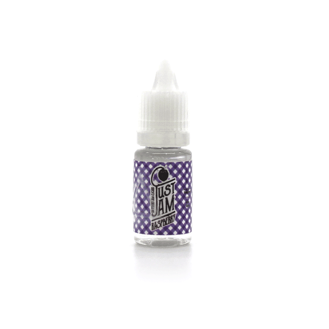 Just Jam on Toast Eliquid
