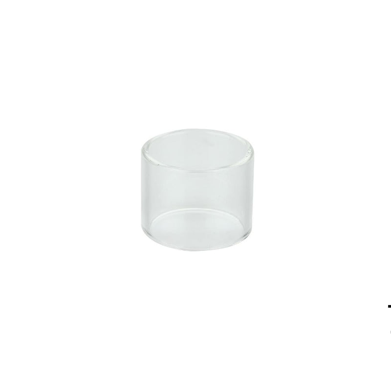 Aspire - Nautilus X - Replacement Glass
