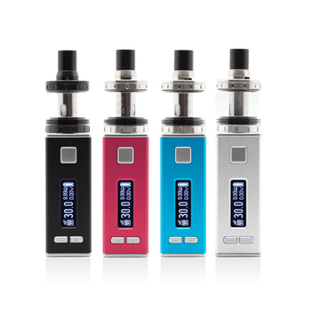 Aspire NX30 Rover Kit - All colours