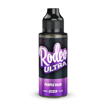 Purple Rain by Rodeo Ultra 100ml