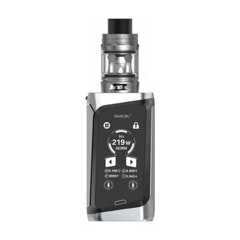 SMOK Morph Kit with TFV Mini V2 Tank