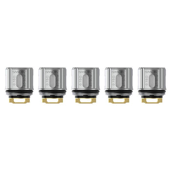SMOK TFV9 Coils (Pack of 5)