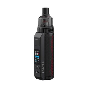 Smok Thallo S Vape Kit - Black