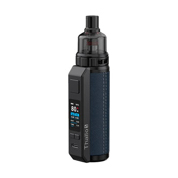 Smok Thallo S Vape Kit - Blue